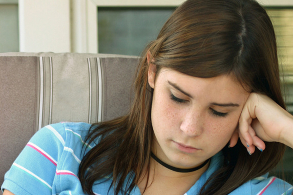 Psychiatric Services for Children and Adolescents