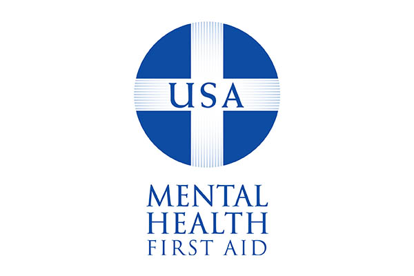 CBH Provides Free Mental Health First Aid Training