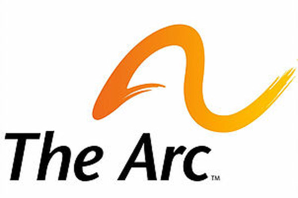 The Arc Membership Dinner & Resource Seminar